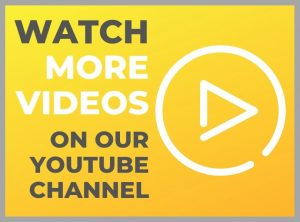 yellow button with white arrow takes you to our YouTube channel